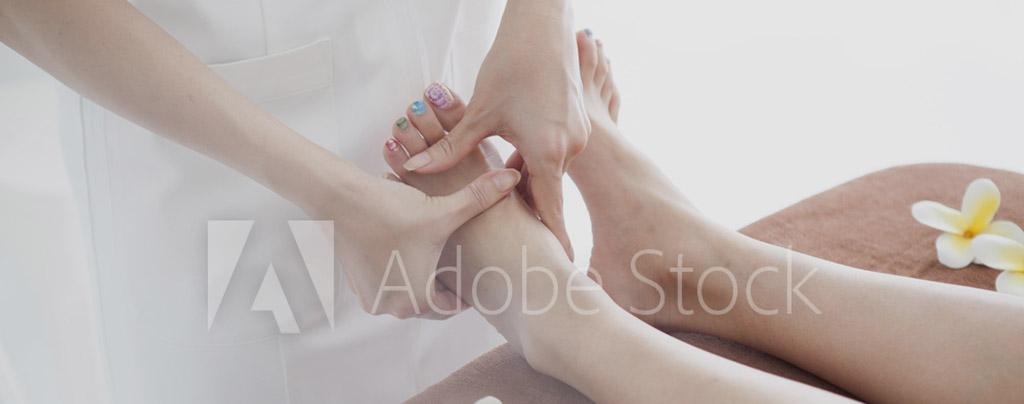 AdobeStock_168839593_Previe.jpg