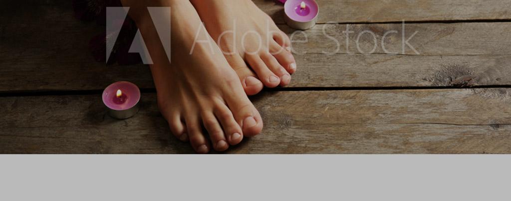 AdobeStock_88294040_Preview.jpg