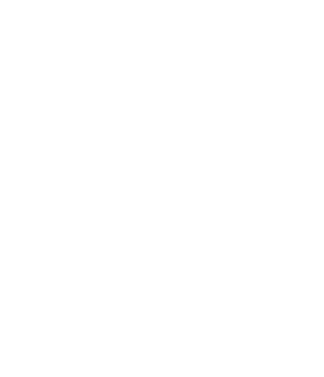footsource-logo